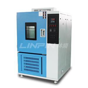 共享高低温湿热试验箱节省电力的办法