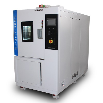 阐述快温变试验箱风冷和水冷制冷系统