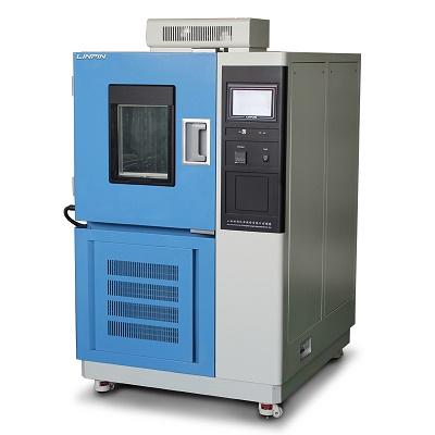 高低温试验箱冷却速度慢的原因